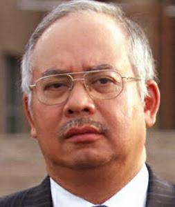 http://4.bp.blogspot.com/-1jSjN5MlU5k/TkjDE37i4PI/AAAAAAAACtY/DTNoh67AGyU/s400/Najib-Tun-Razak.jpg