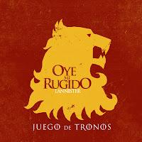 Juego De Tronos 1x10