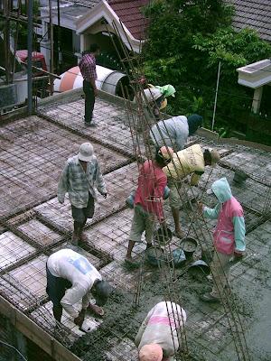kontraktor renovasi rumah surabaya