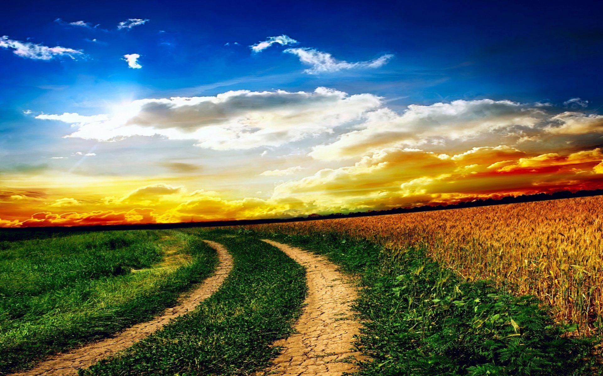 http://4.bp.blogspot.com/-1jU8JREhp78/UHMDi590WBI/AAAAAAAALjw/j_dN1Sgjb4Q/s1920/nature+field+road+wallpaper.jpg