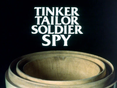 Tinker Tailor Soldier Spy (2012)R5 DVD5(dutch subs)NLT-Release