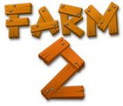 Game Farm 2 Final Full Version 1