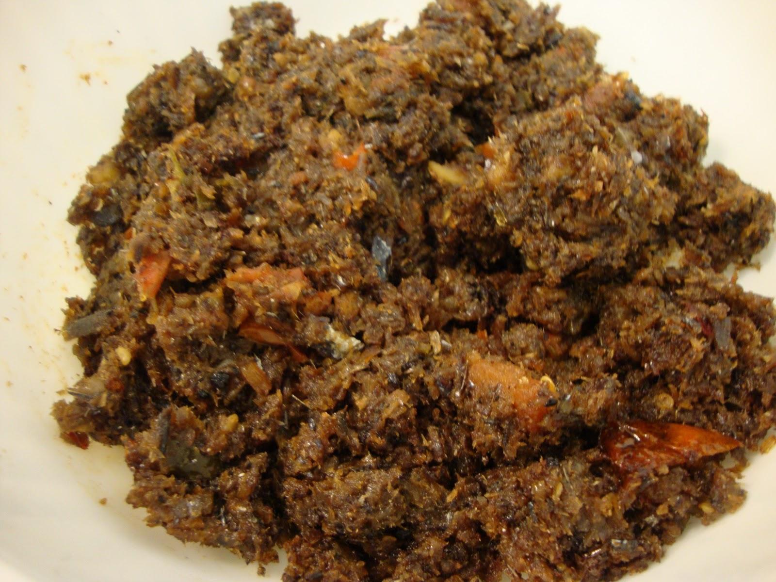About foodies on pinterest manado nasi goreng and basil chicken
