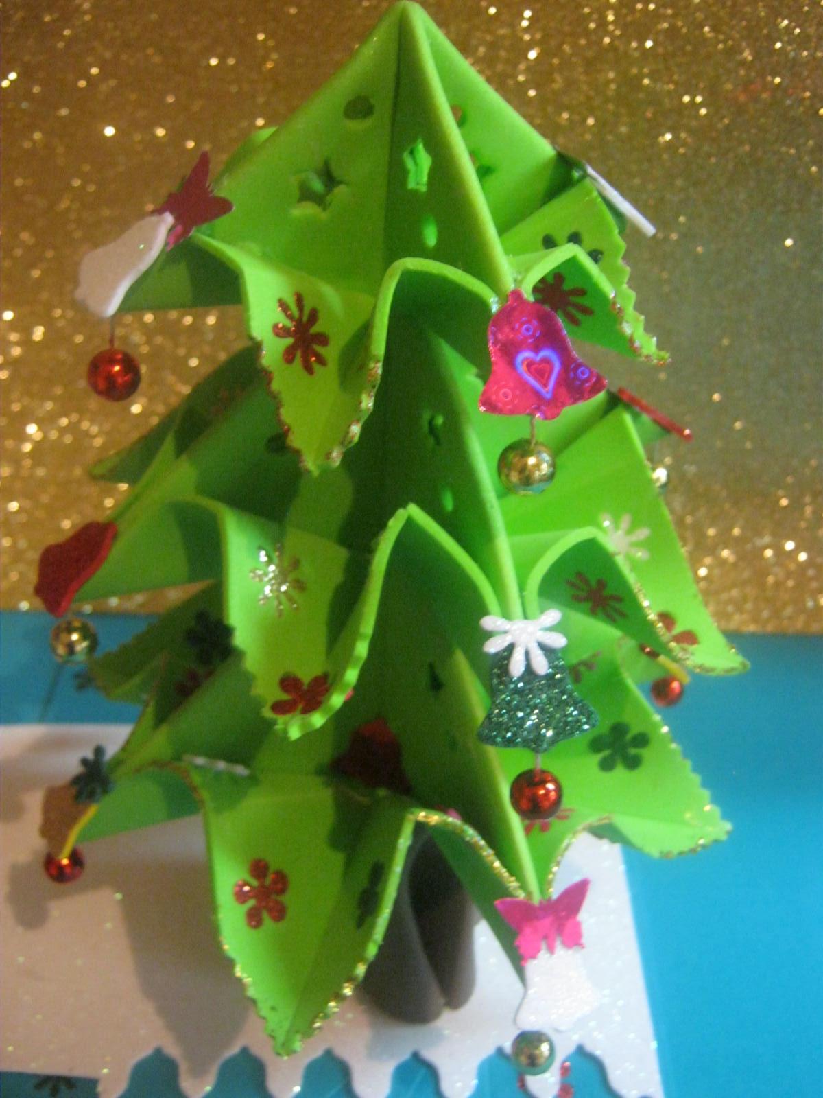 Zona purpura christmas tree arbolito de navidad arbol - Arbolito de navidad ...