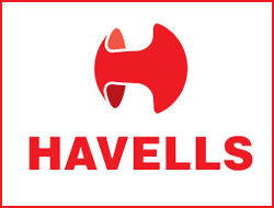 Havells Water Heaters Online | Buy Havells Water Heaters India - Pumpkart.com