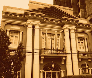 Câmara Municipal de Uruguaiana