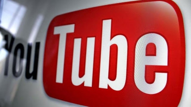 Youtube Kini Tampilan Default Streaming Video HTML5