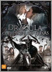 Baixar Filme Drácula – O Príncipe Das Trevas (Dual Audio) Online Gratis