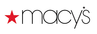 Macy's $10 Off $25 Purchase Coupon (Valid Today & Tomorrow Only)