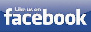 Facebook.com/PiekDrees21Forever