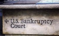 Bankruptcy Court - Northern District of Georgia