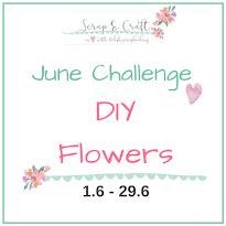 June 2018 Challenge