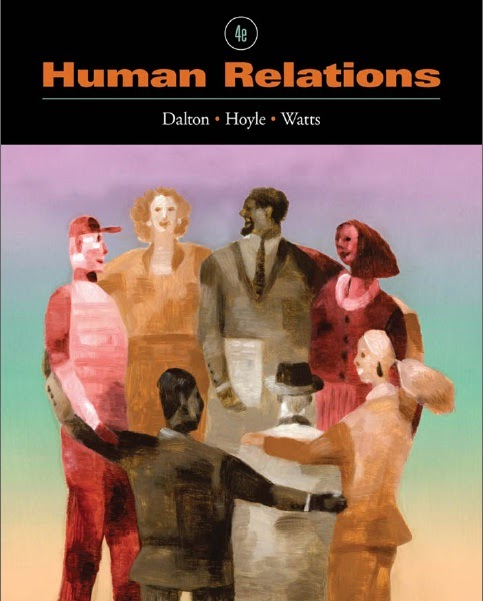 human relationships study guide The relationship between team size and performance seems to greatly depend on the level of task interdependence, with some studies finding larger teams outproducing smaller teams and other studies finding just the opposite.
