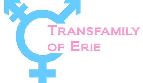 Transfamily of Erie