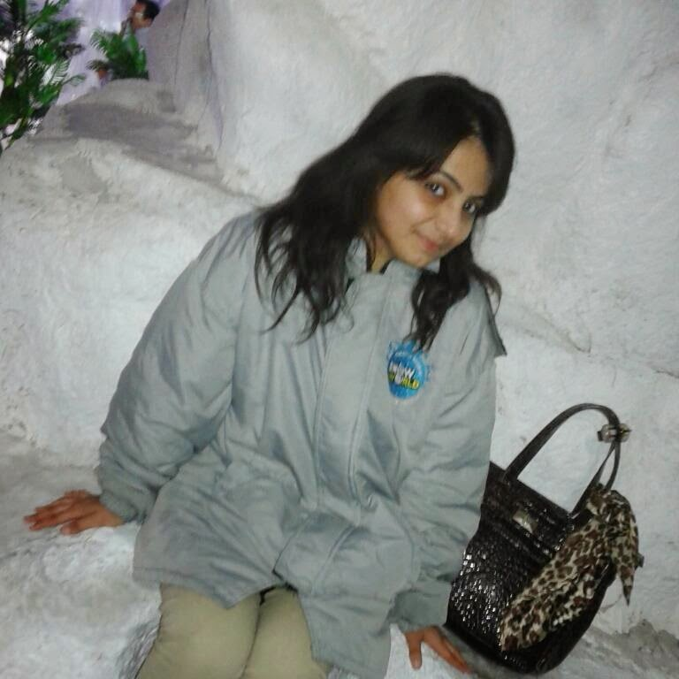 Call me nagpur escort service 7740825358 nagpur call girl nashik escort service nashik call girl - 2 1