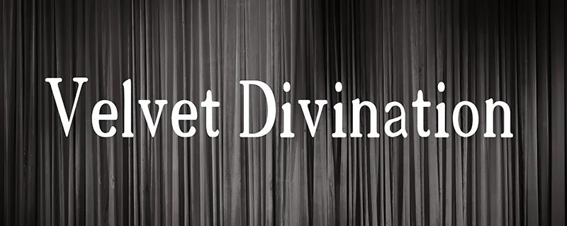 velvet divination