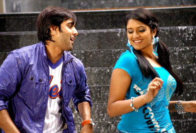 Tarun Vimalaraman Chukkalanti Ammayi Chakkanaina Abbayi movie stills