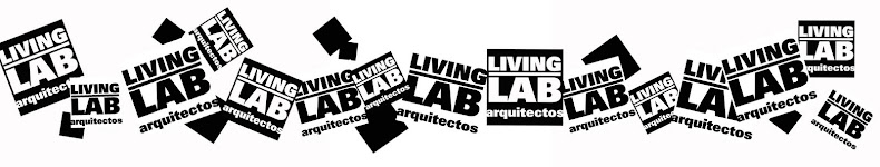 LIVING LAB arquitectos