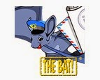 The Bat! Home Edition 6.7.5 Free Download