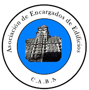 Asociación de Encargados de Edificios
