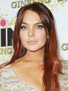 Lindsay Lohan to be treated for alcohol and prescription drug addiction in rehab