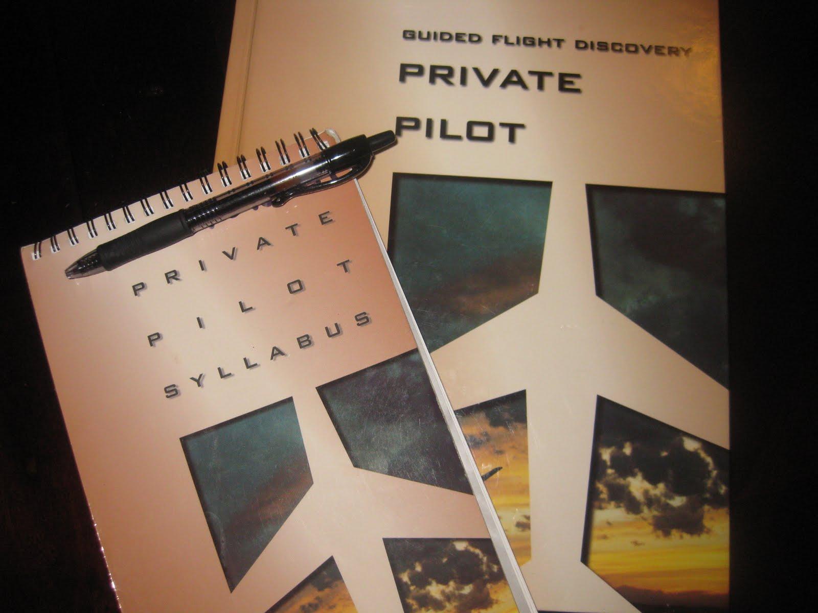 private pilot ground notes Private pilot ground school online syllabus 117 myrtlewood dr • guyton, ga 31312 phone 912-728-8651 • fax 912-728-8651 wwwaviationonlinetrainingnet.