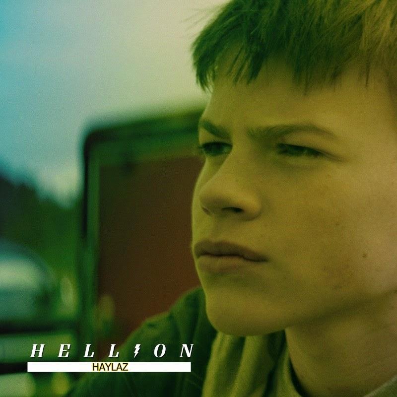 hellion josh wiggins
