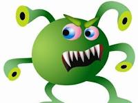 |30 Situs Mengandung Virus Paling Berbahaya|