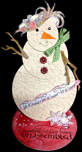 http://yogiemp.com/HP_cards/MiscChallenges/MiscChallenges2014/MCOct14_CircleEasel_SnowmenFallFromHeaven.html