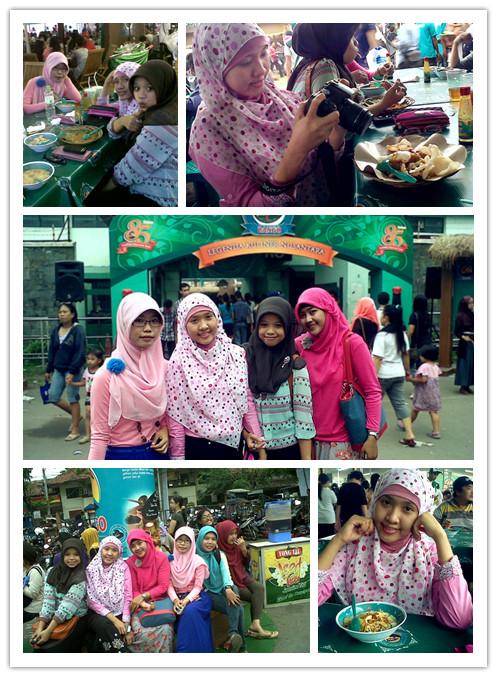 497 x 677 · 189 kB · jpeg, Festival Jajanan Bango 2013 di Semarang ...