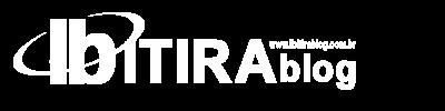 Ibitira blog