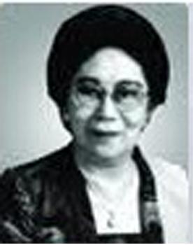 http://4.bp.blogspot.com/-1jpreIYBR64/UKdavbvYkDI/AAAAAAAAAOM/ESZ0wskuM_c/s1600/kisah-pengusaha-sukses-di-indonesia-mutiara-siti-fatimah-djokosoetono.jpg