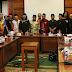 Inilah Saptawikrama Lesbumi, Tujuh Strategi Kebudayaan Islam Nusantara