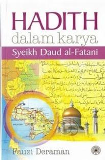 Kaedah Penulisan Syeikh Daud Al Fatani Dalam Emintipro Cf