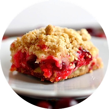 http://www.yammiesnoshery.com/2011/12/cranberry-orange-cream-cheese-crumb.html