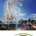 Sky Ranch Pampanga opens November 30