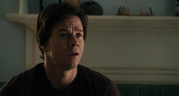 Screen Shot Of Hollywood Movie Ted (2012) In English Full Movie Free Download And Watch Online At Downloadingzoo.Com