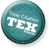 Time Criativo
