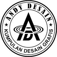 http://www.andydesain.com/2013/05/membuat-desain-stempel-dengan-coreldraw.html