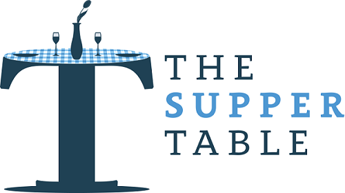 The Supper Table