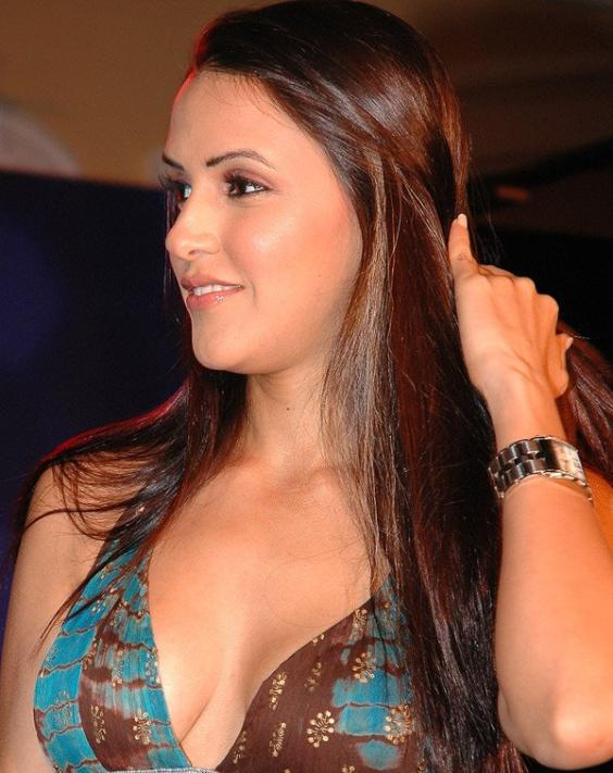 indian hot girls wallpapers