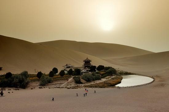 Самые необычные места на земле, Чудеса природы, Виртуальное путешествие,