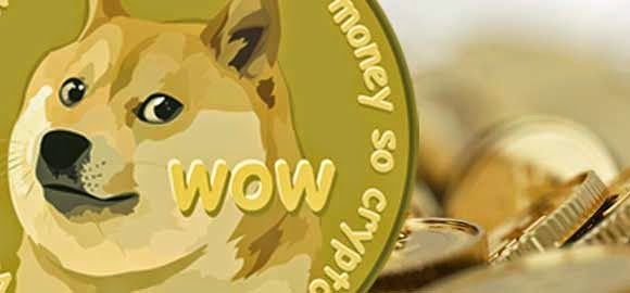Dogecoin, Crypto currency, digital currency, sell dogecoins, convert doge coins in to USD