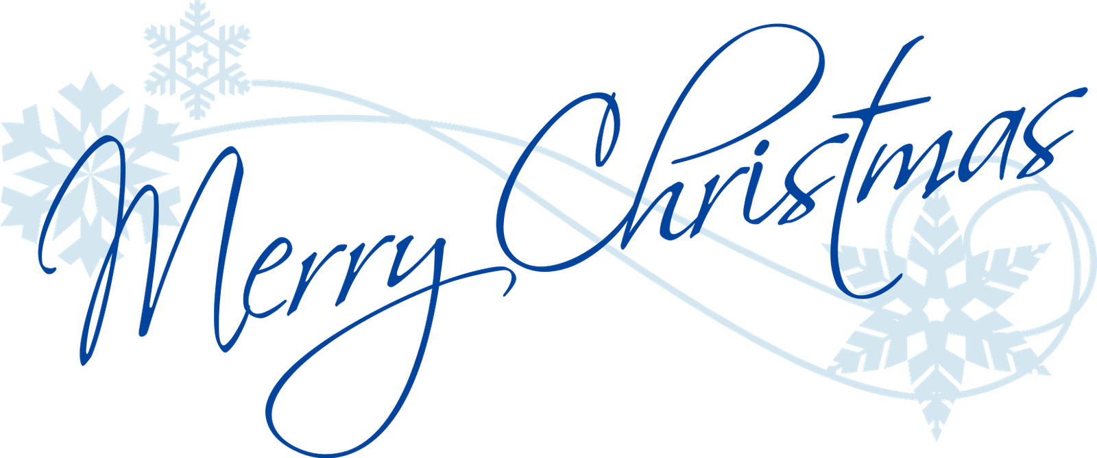 Alfa img - Showing > Merry Christmas Transparent Png