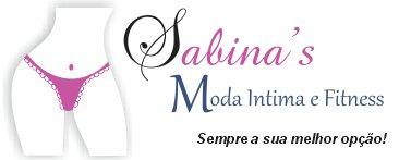 Sabina's Moda Intima e Fitness