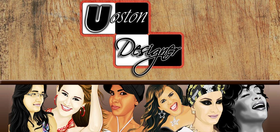 Uoston Designer