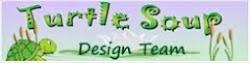 Turtle Soup Design Team