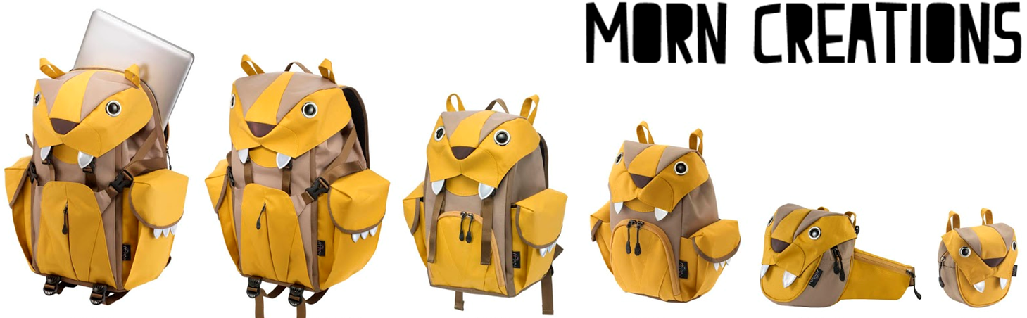 http://www.yesstyle.com/en/morn-creations-big-cats-backpack-l-mustard-yellow-l-size/info.html/pid.1033542229