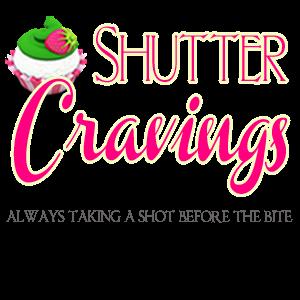SHUTTER CRAVINGS