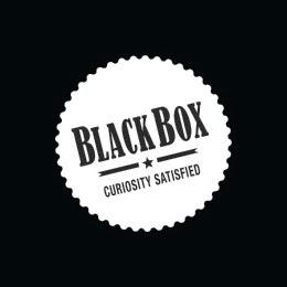 BlackBoxSG